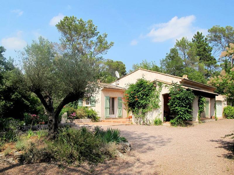 Vendita casa Bagnols-en-forêt 590000€ - Fotografia 5