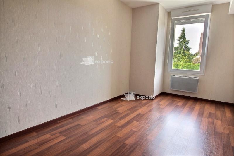 Rental apartment Ostwald 945€ CC - Picture 4