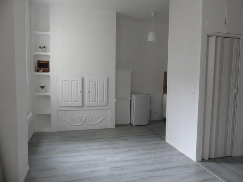 Vente appartement Pau 57400€ - Photo 1