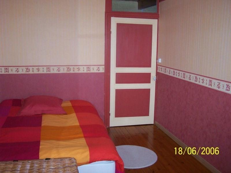 Vente maison / villa Bran 270000€ - Photo 7
