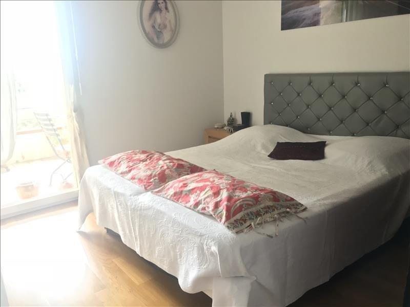 Vente appartement Pau 157800€ - Photo 3