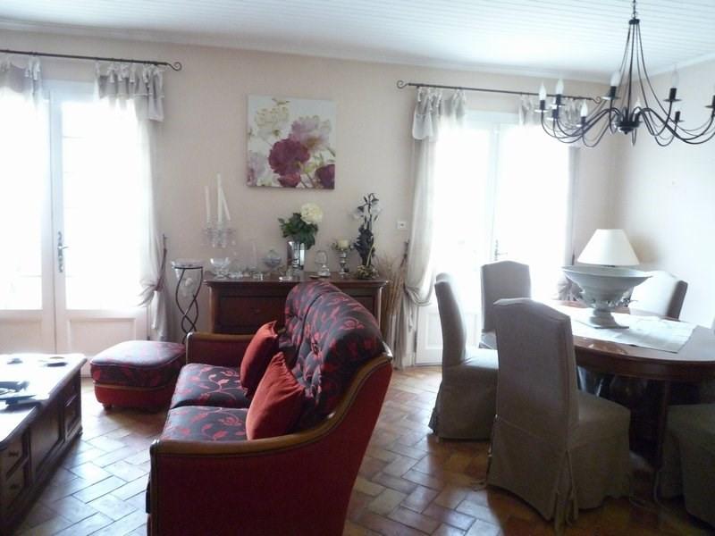 Sale house / villa Orange 252000€ - Picture 8
