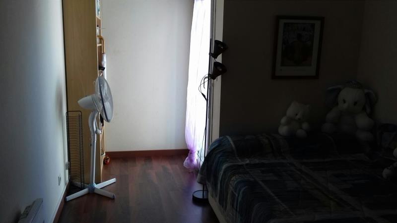 Venta  apartamento Hendaye 230000€ - Fotografía 7