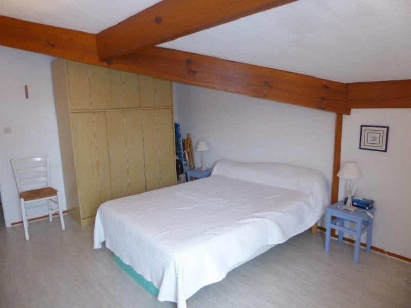 Verkoop  huis Biscarrosse 165000€ - Foto 5