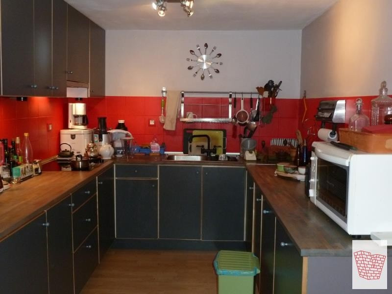 Deluxe sale house / villa Bois colombes 1090000€ - Picture 4
