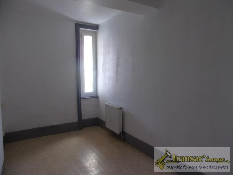 Vente immeuble Thiers 65400€ - Photo 5