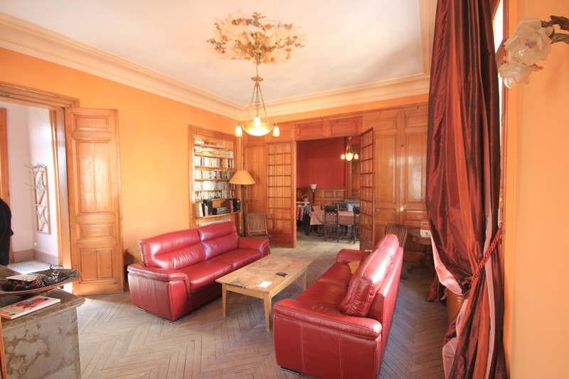 Deluxe sale house / villa Villers sur mer 890000€ - Picture 4