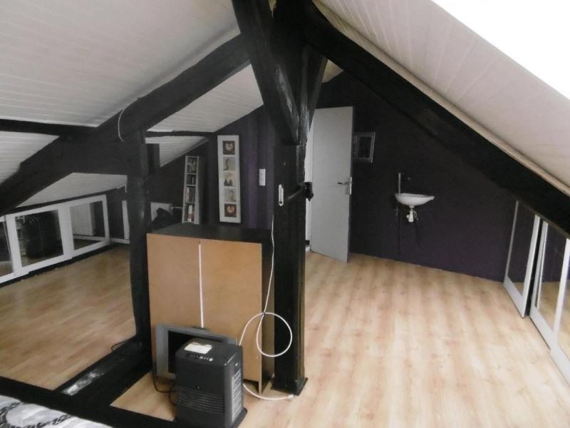 Vendita casa Persan 212000€ - Fotografia 5