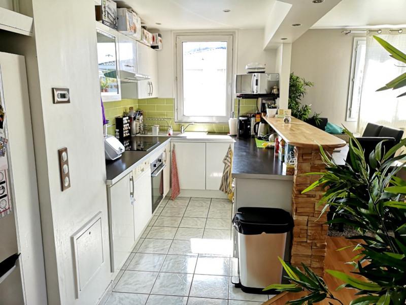Vente appartement Saint ouen l aumone 189900€ - Photo 4