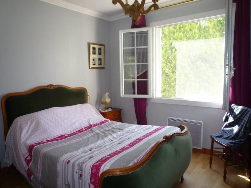 Sale house / villa Orange 250000€ - Picture 7