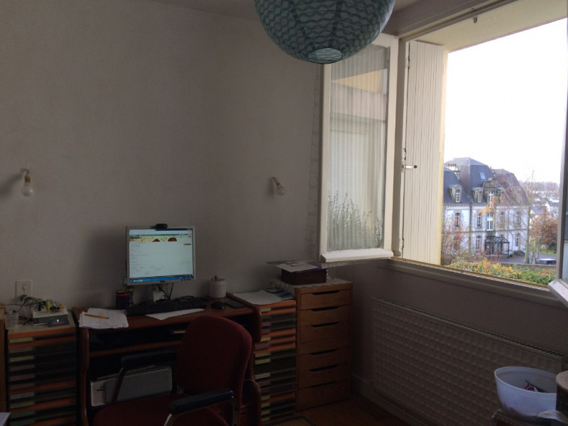 Vente appartement Quimperle 83950€ - Photo 5