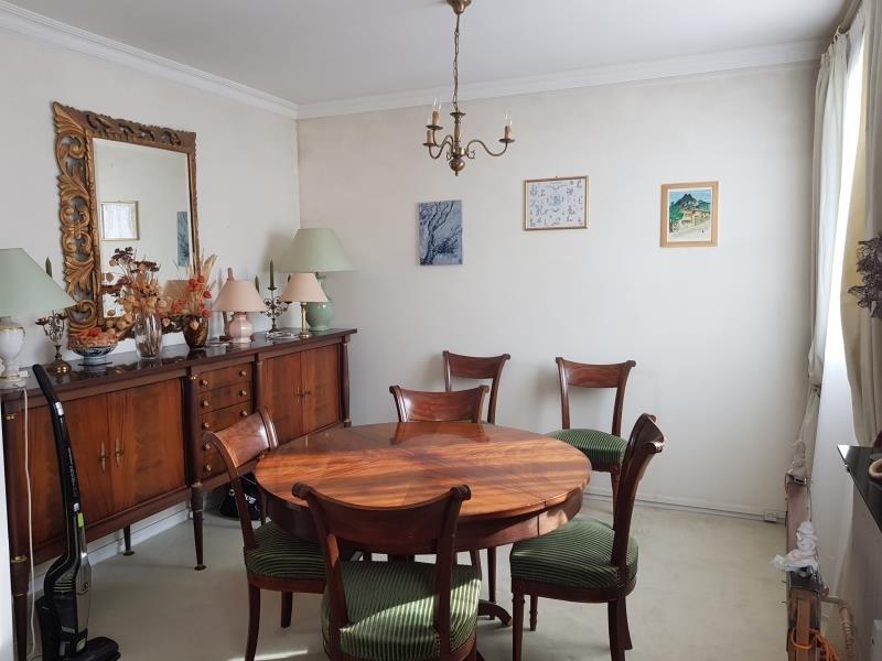 Vente appartement Chatillon 373000€ - Photo 3