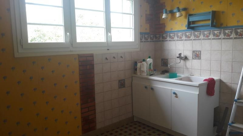 Sale house / villa Vendome 140 265€ - Picture 4