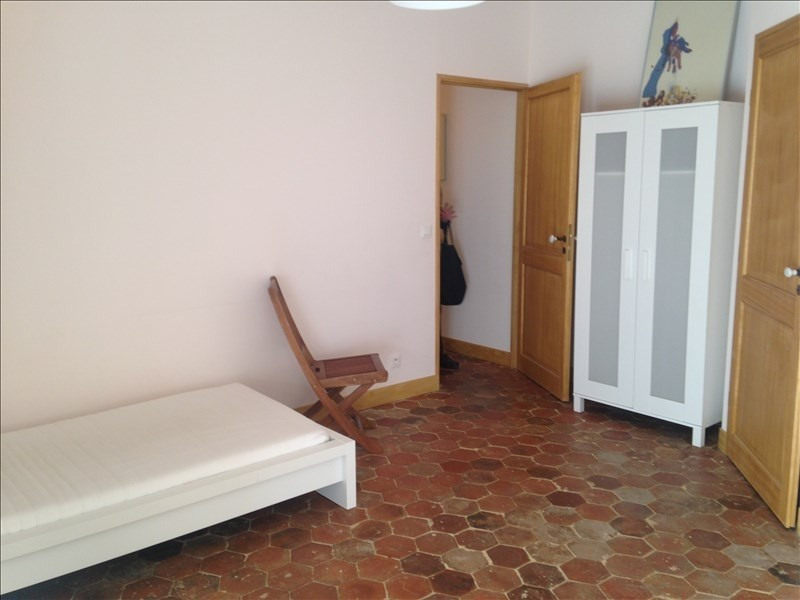 Rental apartment Les loges en josas 1800€ CC - Picture 4