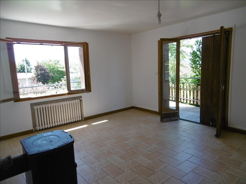 Sale house / villa Chindrieux 170000€ - Picture 4