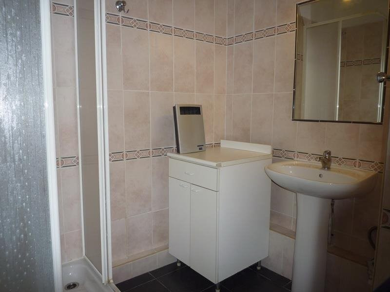 Vente appartement Nice 145 000€ - Photo 4