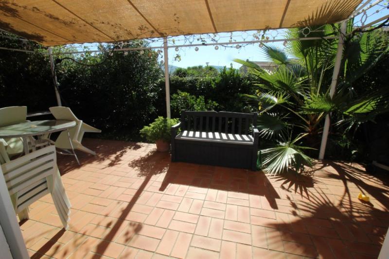 Vendita casa Hyeres 390000€ - Fotografia 1