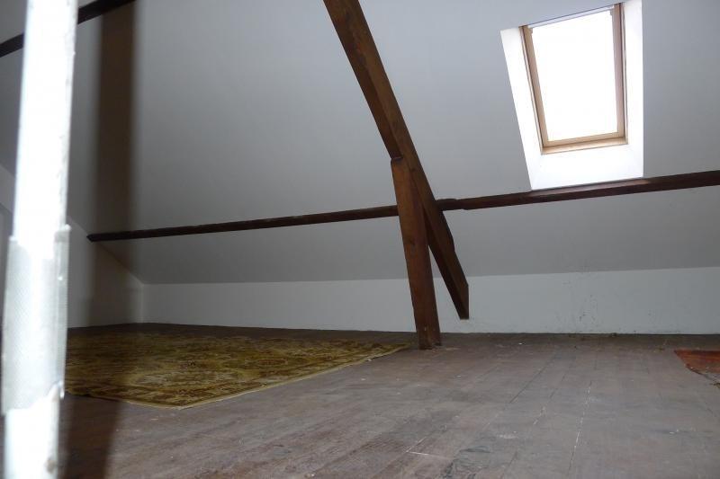 Sale house / villa Olivet 305000€ - Picture 10