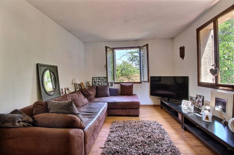Vente maison / villa Rodilhan 316000€ - Photo 4