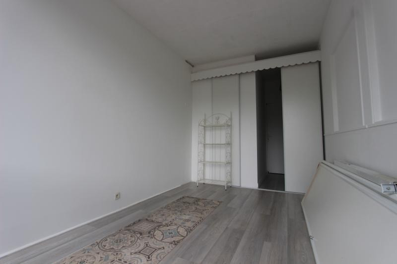 Sale apartment Bagnolet 344 000€ - Picture 7