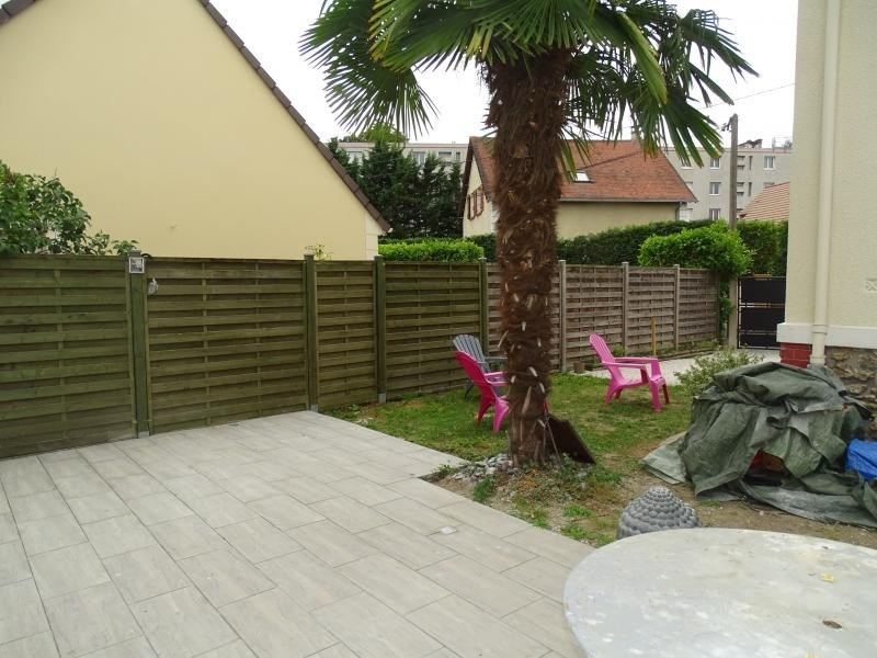 Sale house / villa Herblay 470000€ - Picture 8