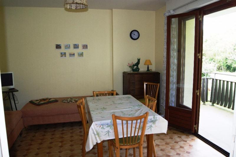 Vente appartement Stella 80250€ - Photo 2