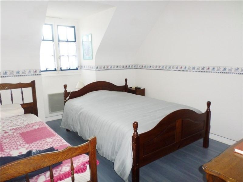 Vente maison / villa Port brillet 158080€ - Photo 6