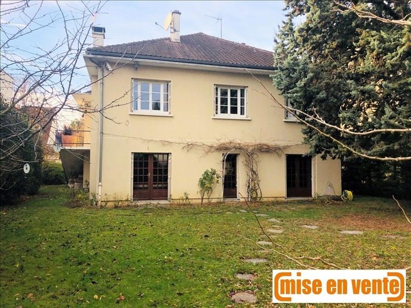 出售 住宅/别墅 Bry sur marne 895000€ - 照片 2