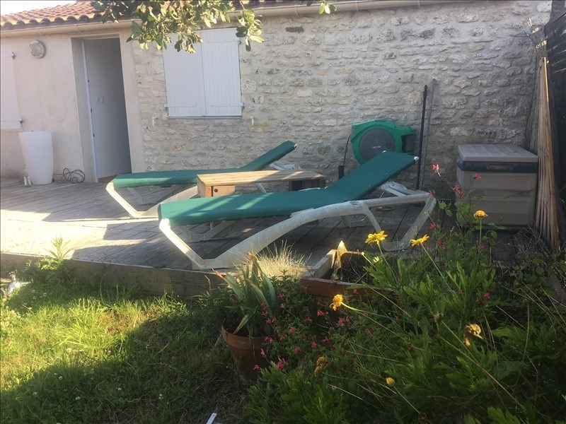 Vente maison / villa Le grand village plage 241 200€ - Photo 11