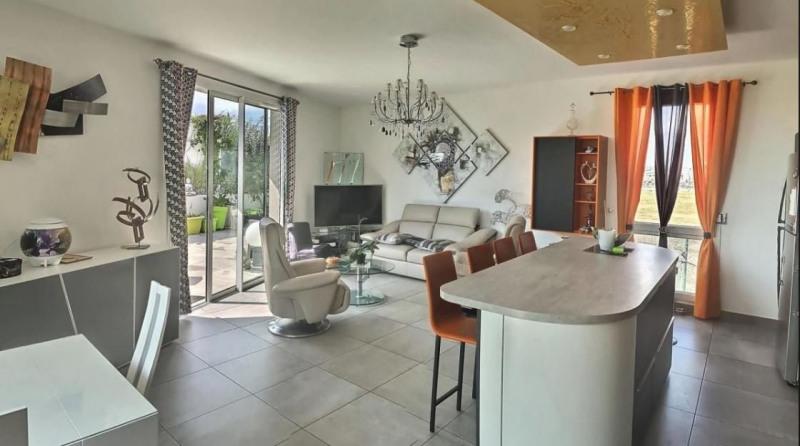 Vente de prestige appartement Lattes 530000€ - Photo 1