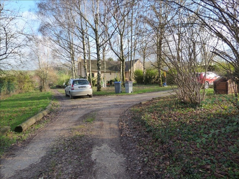 Vente maison / villa La ferte sous jouarre 326500€ - Photo 2