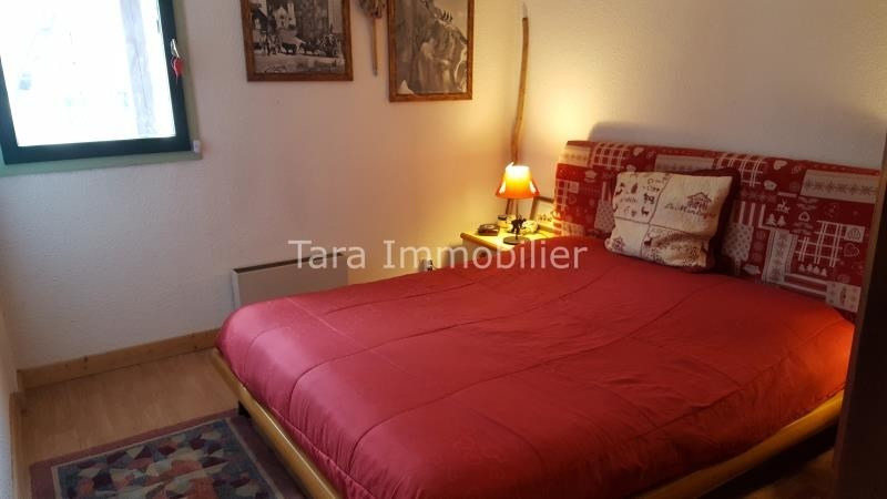 Vente appartement Chamonix-mont-blanc 322 000€ - Photo 13
