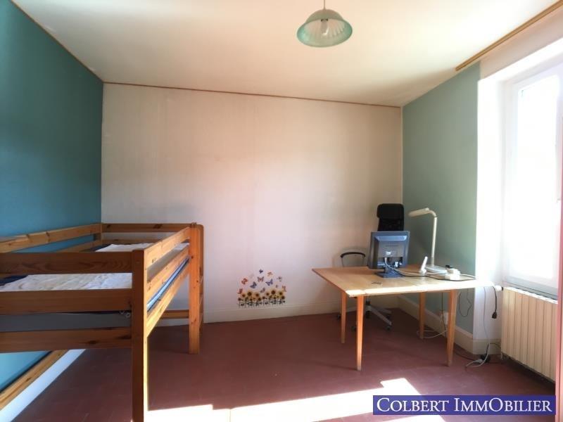 Venta  casa Charentenay 109000€ - Fotografía 8