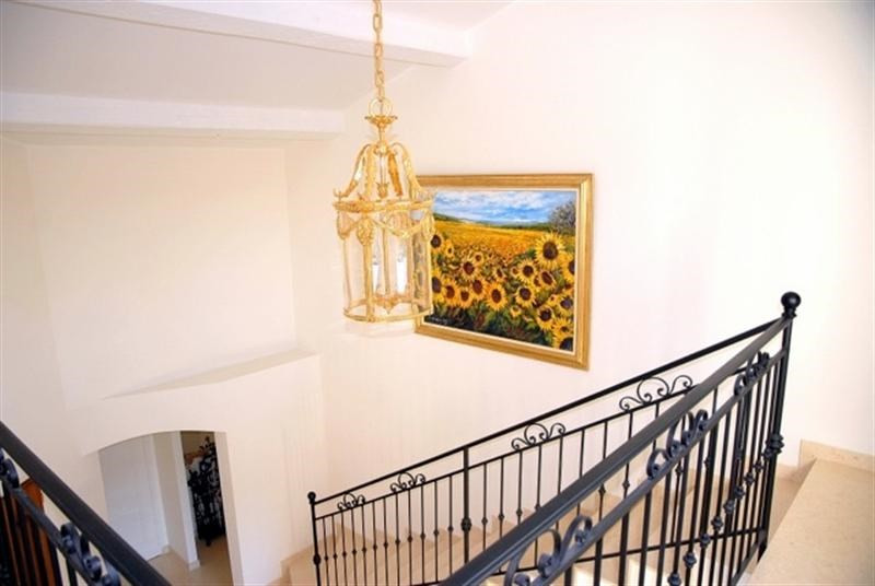 Престижная продажа дом Callian 2300000€ - Фото 38