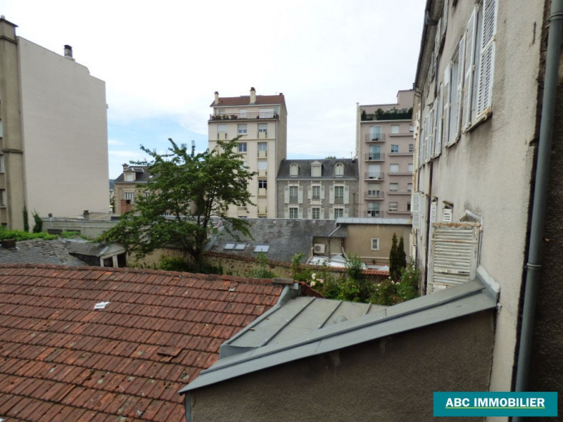 Location appartement Limoges 430€ CC - Photo 6