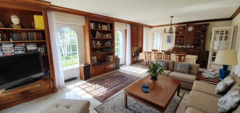 Verkoop  huis Fouesnant 376500€ - Foto 3