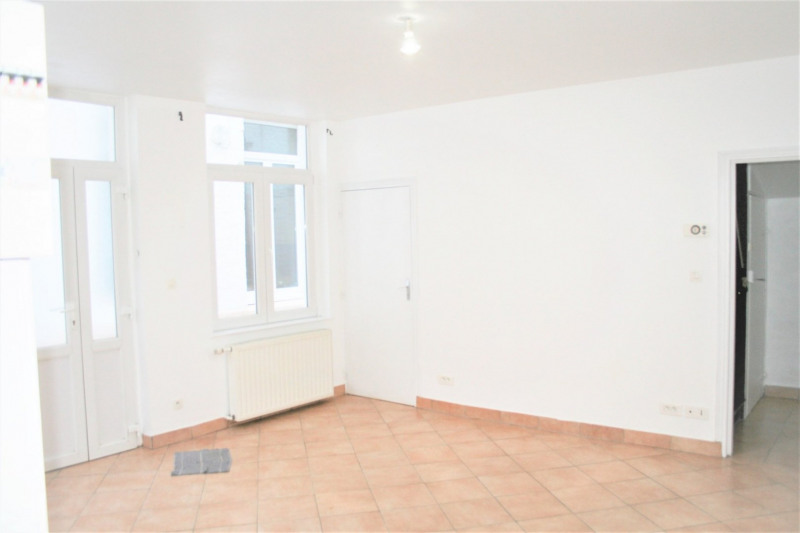 Vente appartement St omer 65000€ - Photo 2