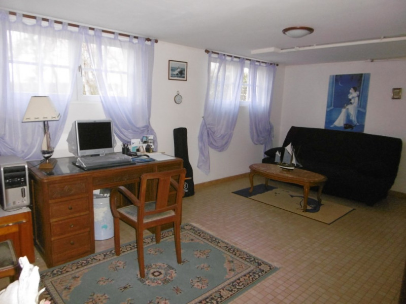 Vente maison / villa La chapelle achard 257750€ - Photo 6