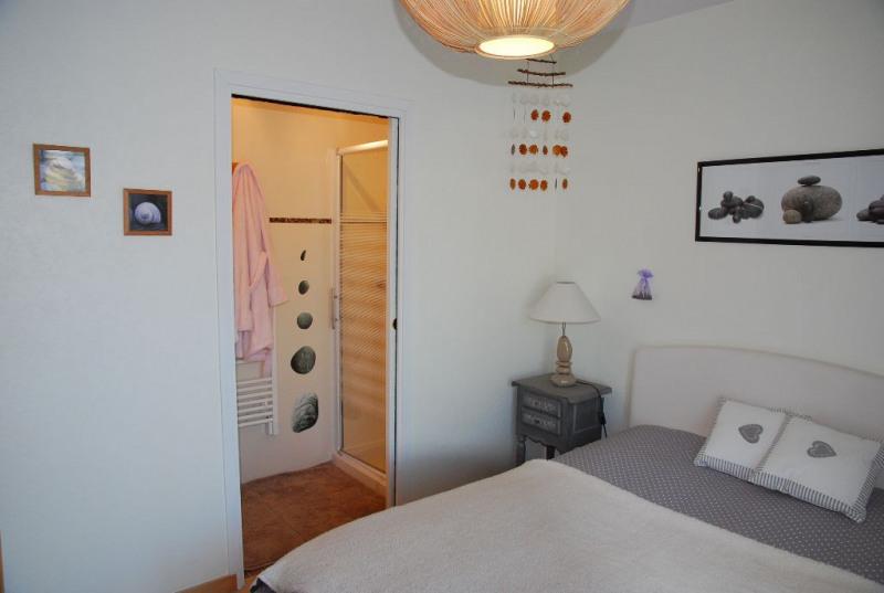 Sale house / villa Les mathes 480000€ - Picture 8