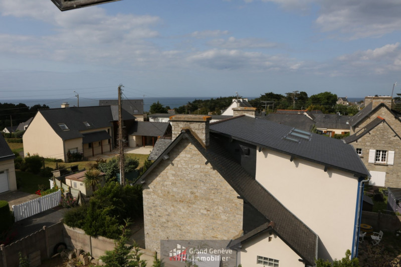 Produit d'investissement maison / villa St cast le guildo 278 000€ - Photo 7