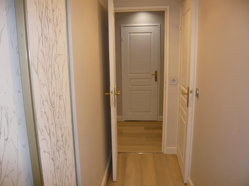 Vente appartement Paris 14ème 450 000€ - Photo 9