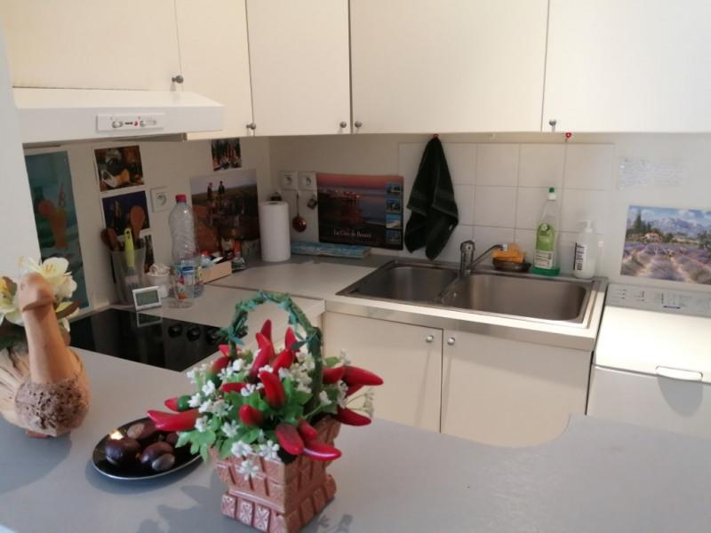 Vente appartement Royan 188680€ - Photo 5