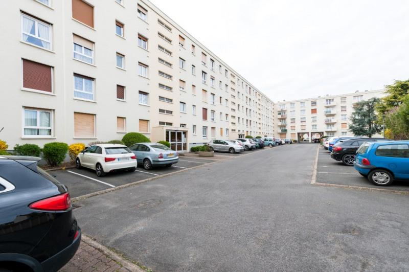 Verkauf wohnung Houilles 203000€ - Fotografie 9