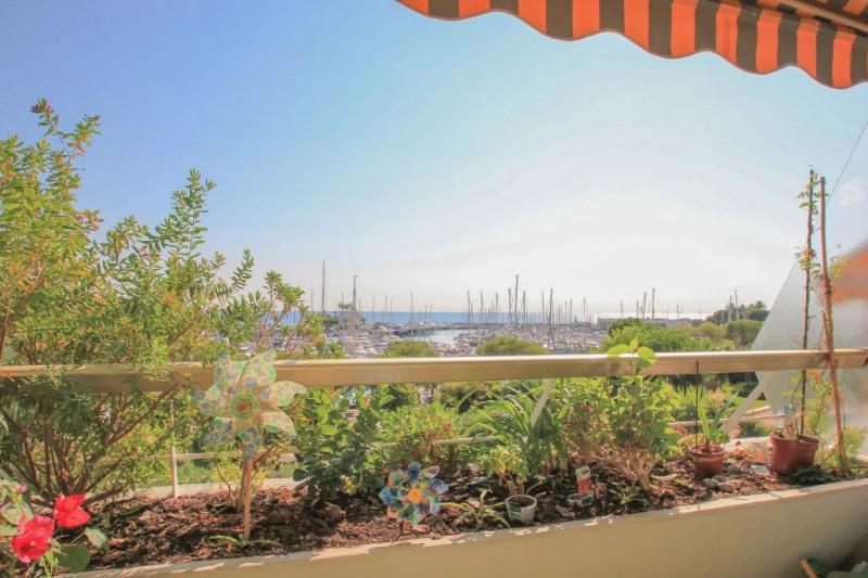 Vente appartement Villeneuve loubet 205000€ - Photo 8