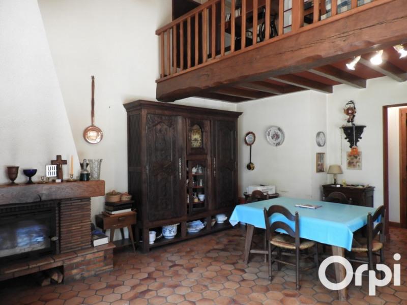 Sale house / villa Saint palais sur mer 315000€ - Picture 7
