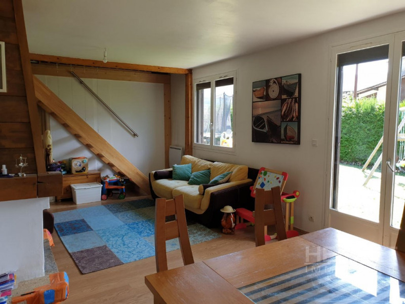 Rental house / villa Sallanches 1100€ CC - Picture 3