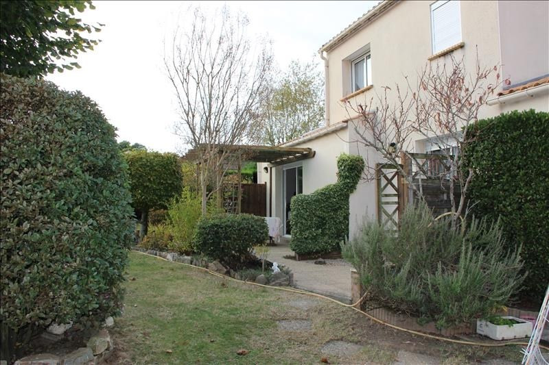 Vente maison / villa St viaud 249 000€ - Photo 8