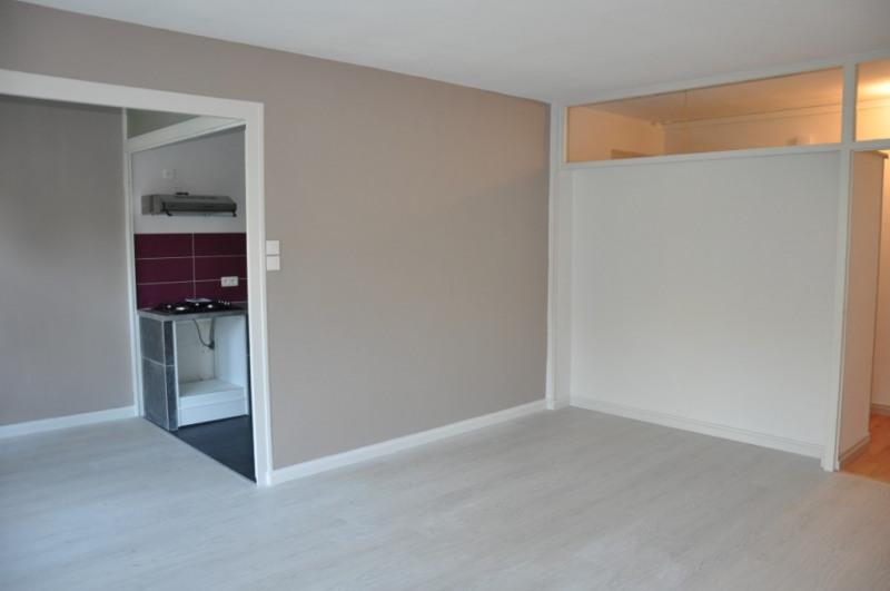 Location appartement La rochelle 1083€ CC - Photo 3