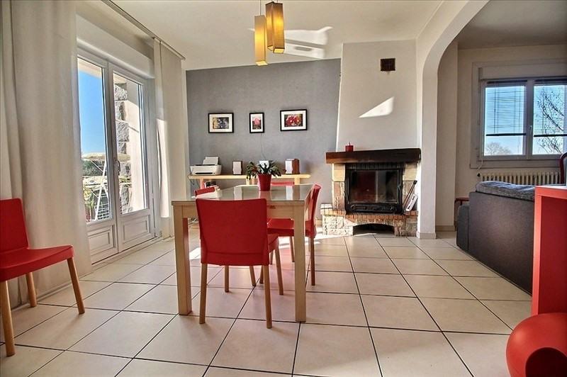 Venta  casa Inguiniel 163850€ - Fotografía 3
