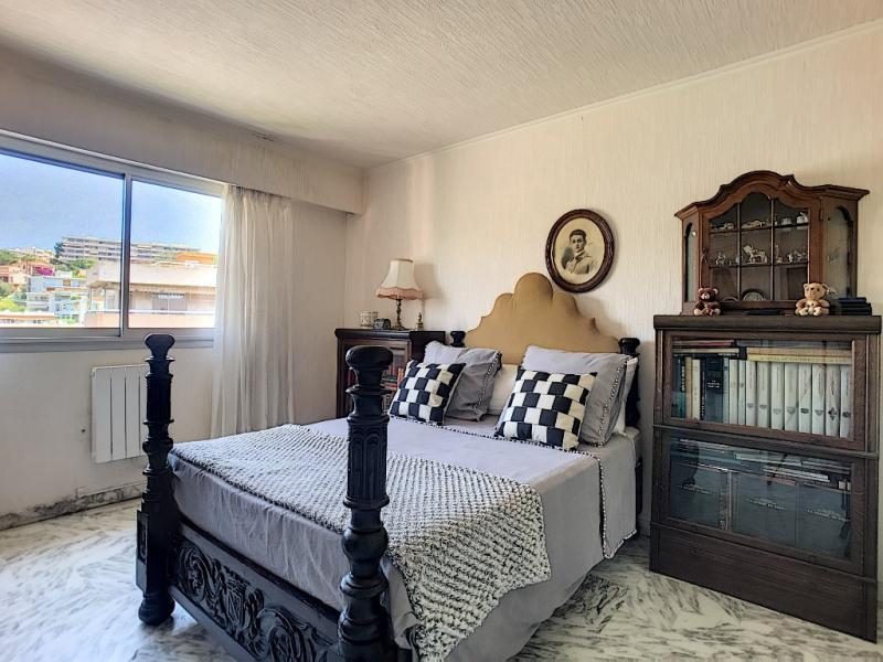 Vente appartement Saint laurent du var 348000€ - Photo 7